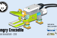 Crocodile WeDo2 web_Sayfa_01