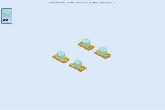 Crocodile WeDo2 web_Sayfa_03