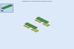 Crocodile WeDo2 web_Sayfa_04