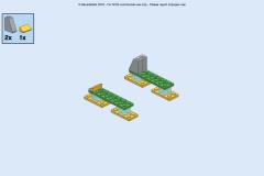 Crocodile WeDo2 web_Sayfa_05