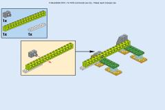 Crocodile WeDo2 web_Sayfa_06