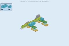Crocodile WeDo2 web_Sayfa_07
