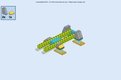 Crocodile WeDo2 web_Sayfa_09