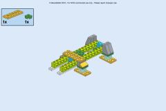Crocodile WeDo2 web_Sayfa_10