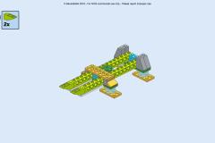 Crocodile WeDo2 web_Sayfa_11