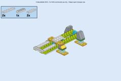 Crocodile WeDo2 web_Sayfa_12