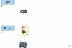 Mission_Moon_Build_Instructions_Sayfa_03
