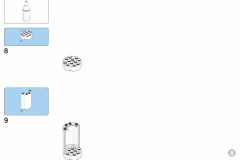 Mission_Moon_Build_Instructions_Sayfa_06