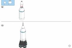 Mission_Moon_Build_Instructions_Sayfa_08