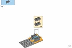 Mission_Moon_Build_Instructions_Sayfa_12