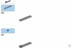 Mission_Moon_Build_Instructions_Sayfa_15