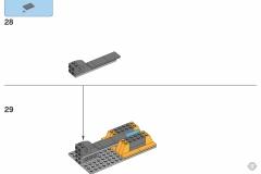 Mission_Moon_Build_Instructions_Sayfa_17