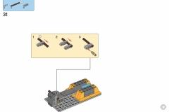 Mission_Moon_Build_Instructions_Sayfa_19