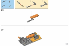 Mission_Moon_Build_Instructions_Sayfa_22