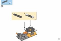 Mission_Moon_Build_Instructions_Sayfa_25